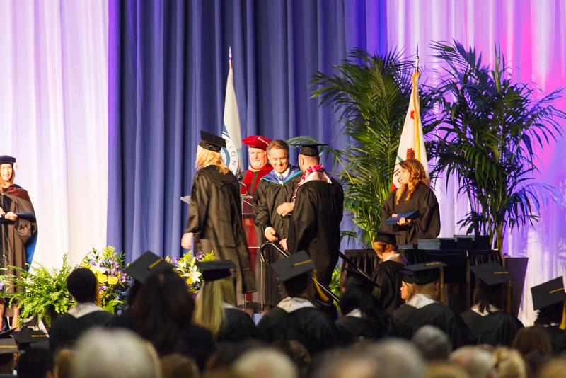 David Manning Graduation-0032.jpg