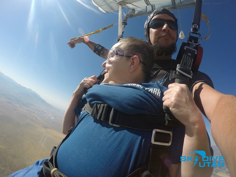 Lisa Ferguson at Skydive Utah - 106.jpg