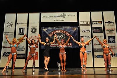 #122 Maria Ortiz