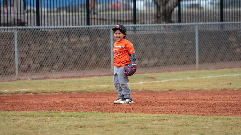 Will_Baseball-24.jpg