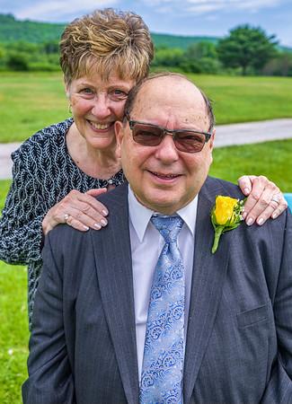 Barbara & Joe 50th, 6-7-21 (X-T4)