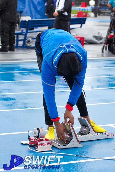 Adidas Grand Prix-19.jpg