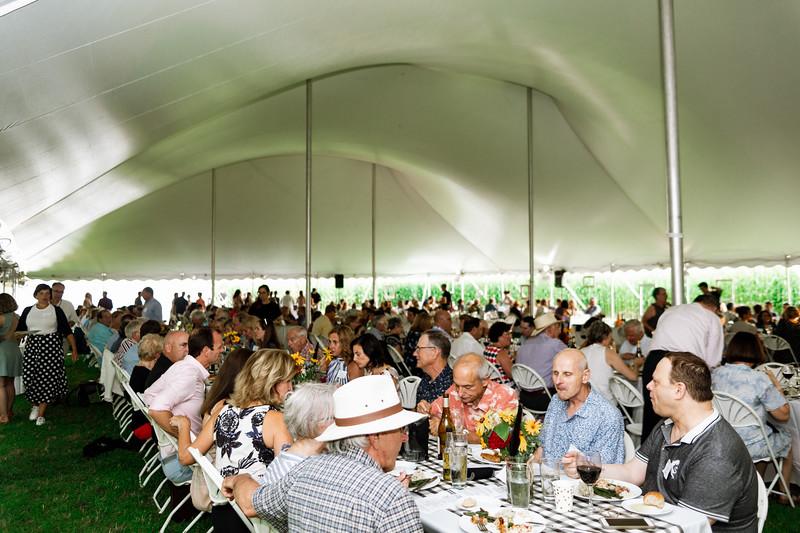 Heritage Conservancy Farm-to-Table 2019-6743.jpg