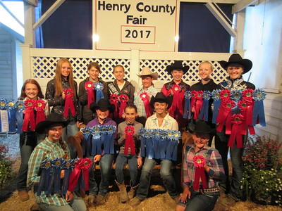 08-16-17 NEWS 4-H winners
