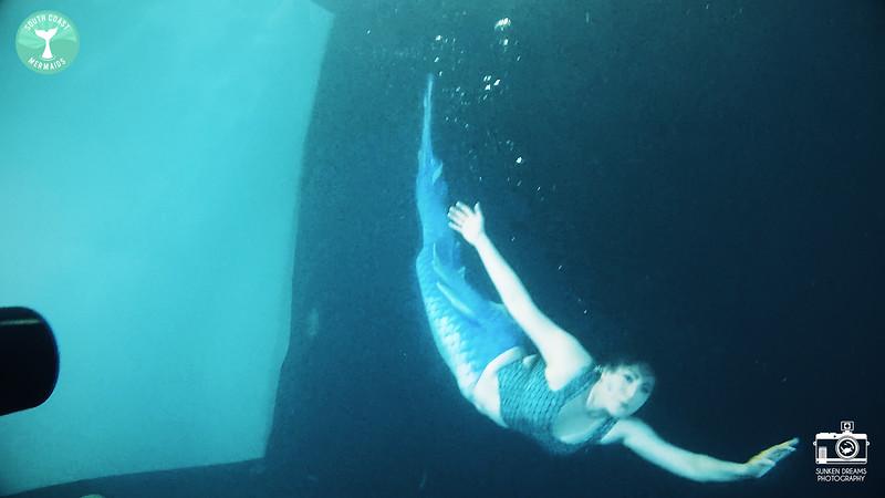 Mermaid Re Sequence.00_24_54_25.Still171.jpg