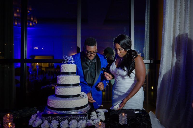 Darcel+Nik Wedding-473.jpg