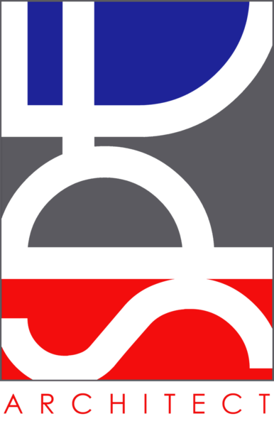 SPE-LOGO-4---WITH-ARCHITECT.png