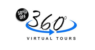 360 FB 50off.jpg
