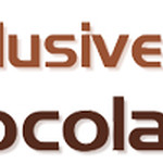 Exclusive Chocolates Logo copy.jpg