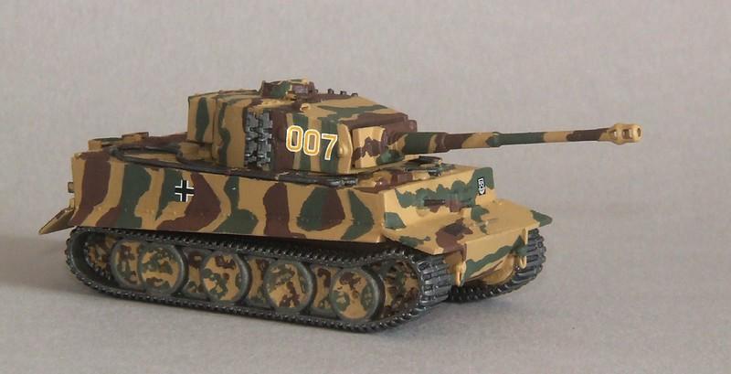 Airfix 1-72 Tiger I, 01s.jpg