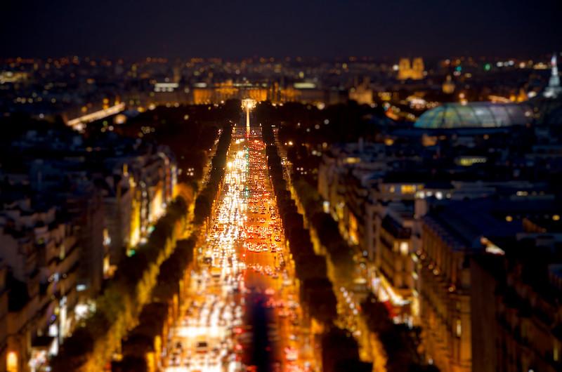 Champs Tiltshift.jpg