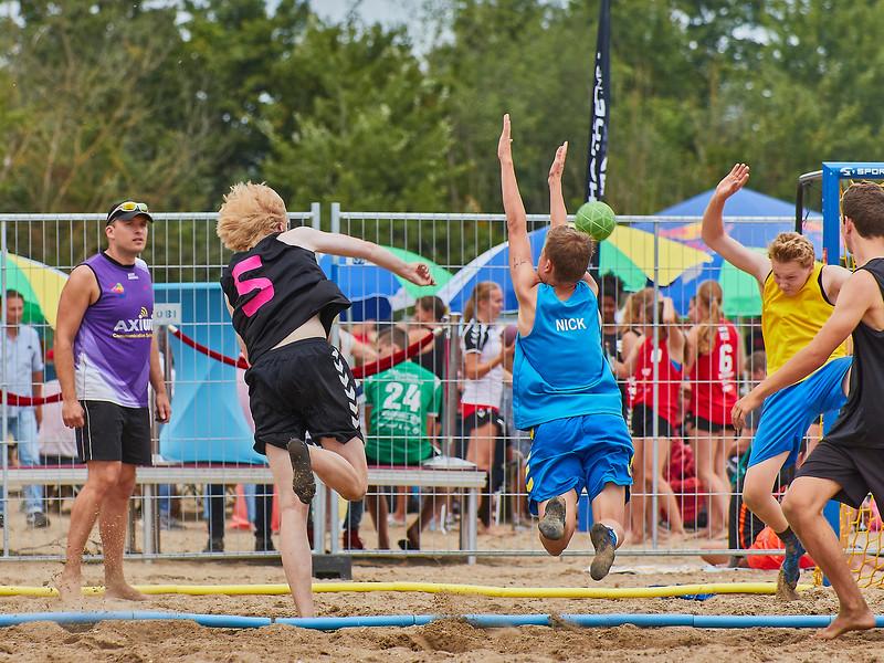 Molecaten NK Beach Handball 2017 dag 1 img 253.jpg