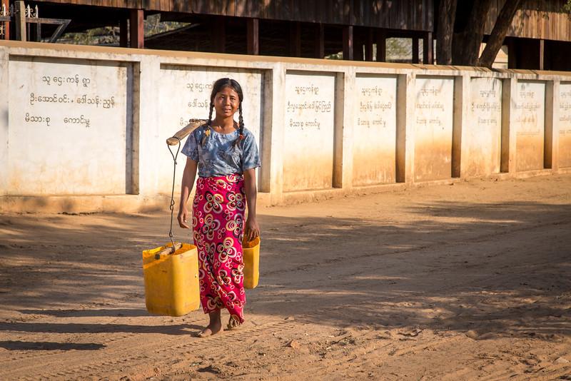 085-Burma-Myanmar.jpg