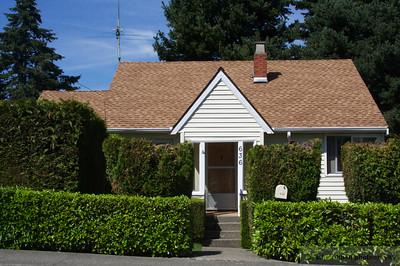 2009-08 House