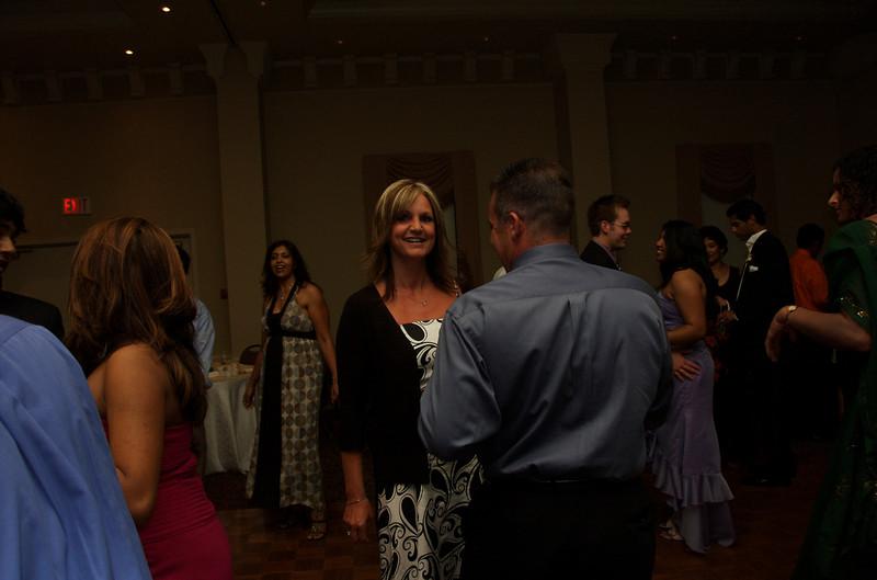 Leonard's Wedding - 085.jpg