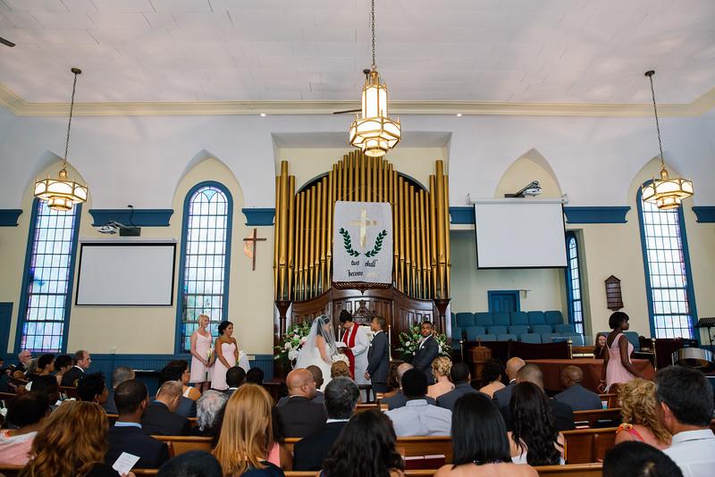 111_church_ReadyToGoPRODUCTIONS.com_New York_New Jersey_Wedding_Photographer_J+P (370).jpg