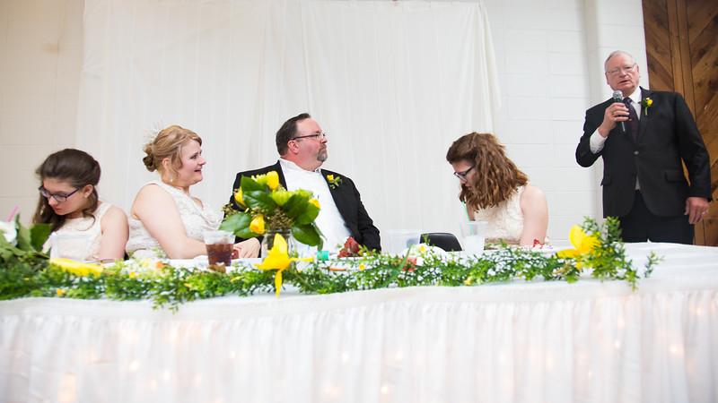 Carla and Rick Wedding-359-2.jpg