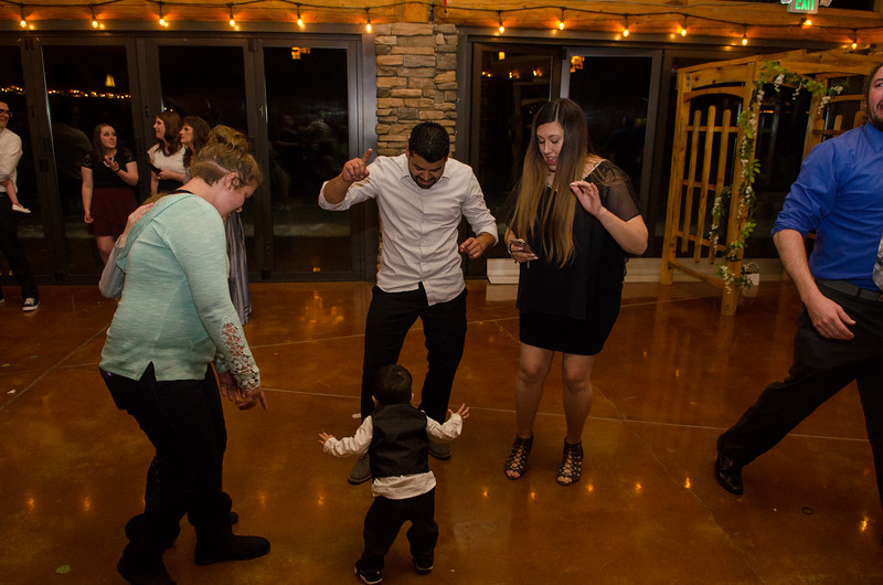 Mark and Lacy (375 of 390).jpg