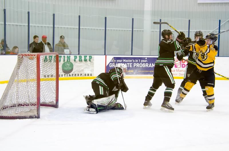 160221 Jr. Bruins Playoff vs. South Shore Kings.NEF-099.jpg