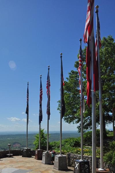 Seven Flags.jpg
