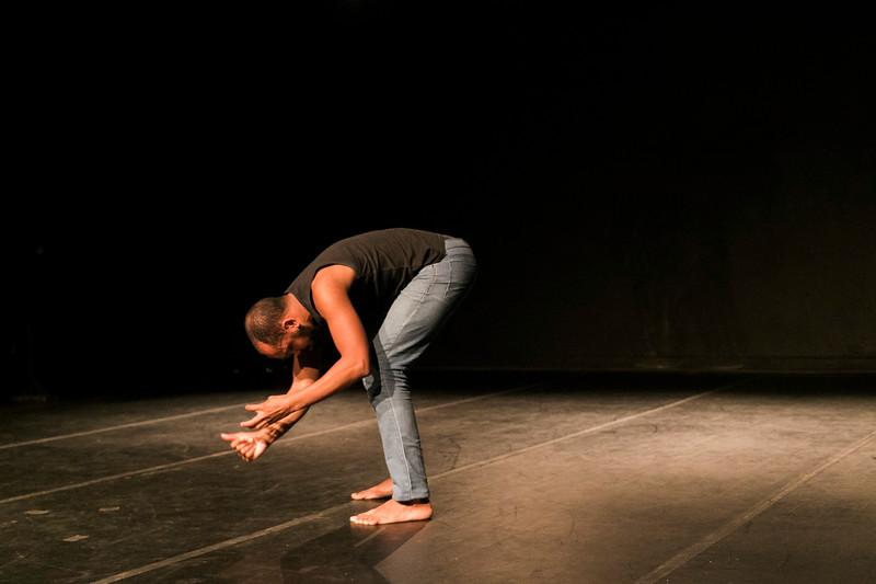 Allan Bravos - Lentes de Impacto - Teatro-401.jpg