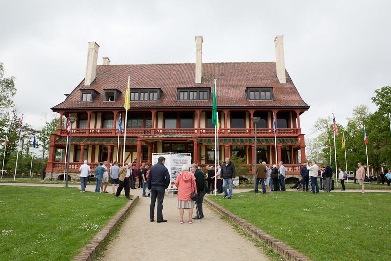 Ypres Passchendale Museum (58 of 158).jpg