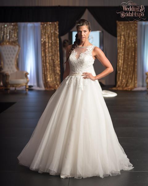 florida_wedding_and_bridal_expo_lakeland_wedding_photographer_photoharp-127.jpg
