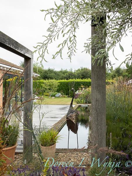 Beechleigh Garden - Jacky O'Leary garden designer_2982.jpg