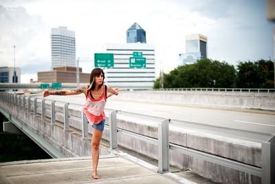 Kims Urban Dance
