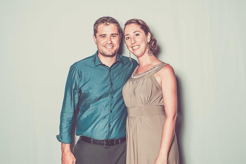 Denise and Adam-3049.jpg