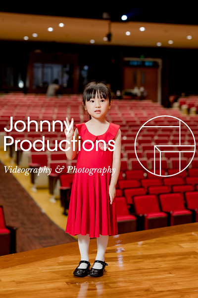 0051_day 2_ SC mini portraits_johnnyproductions.jpg