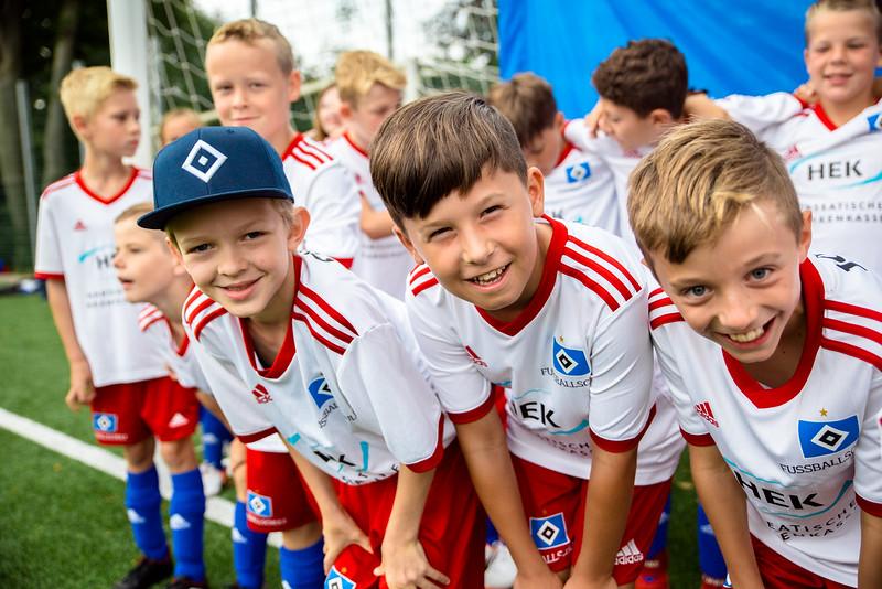 Feriencamp Norderstedt 01.08.19 - a (08).jpg