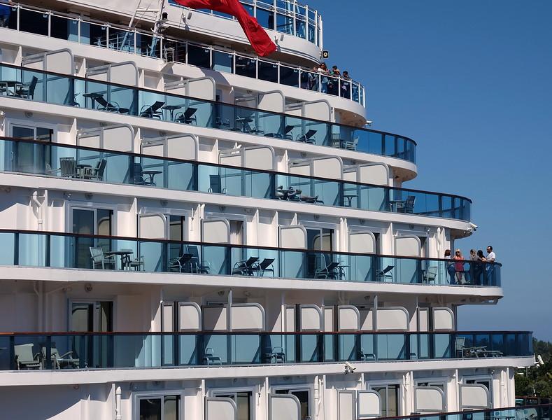 Cruise 03-06-2016 11.JPG