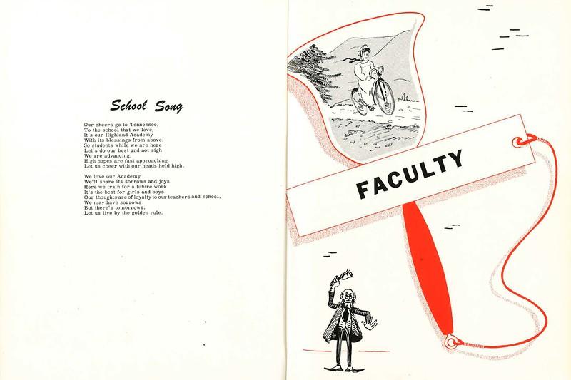 1953 ybook 1__Page_04.jpg