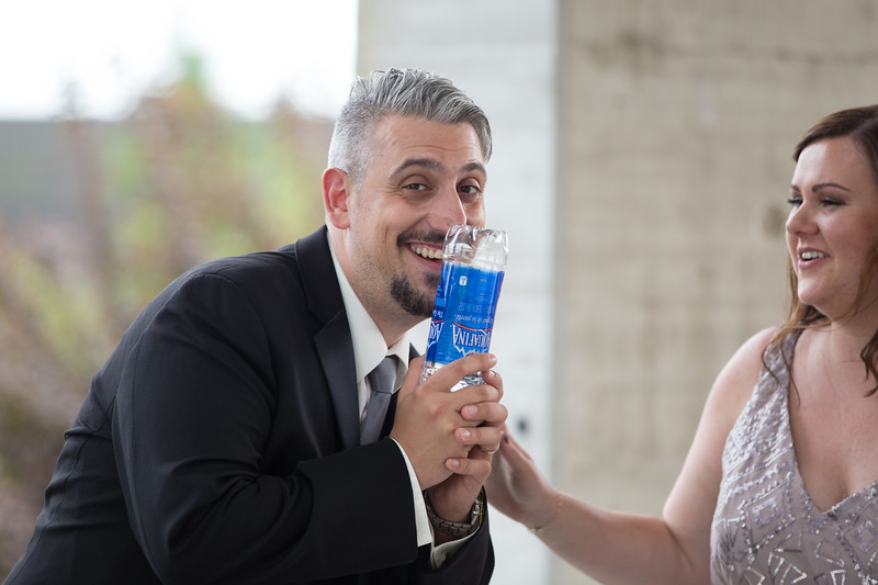 Houweling Wedding HS-181.jpg