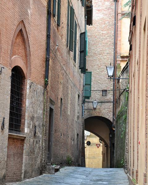 Siena 2013 - 035.jpg