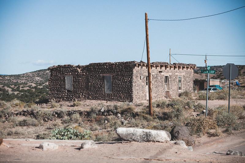 Pueblo of Zia-8645.jpg