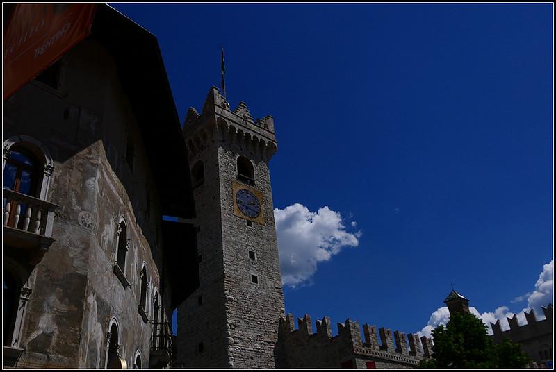2019-06-Trento-789.jpg