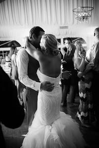 Ashley and Ryan Wedding Story