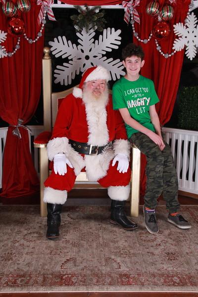 Santa Days_C1 (264).JPG