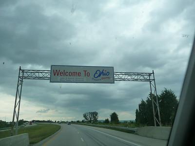 Inuvik_Ill_Ohio