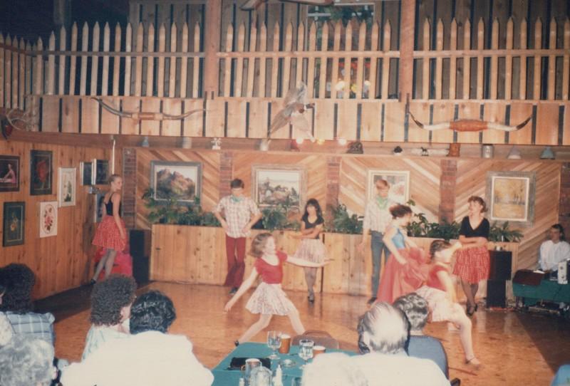 Dance_1795.jpg