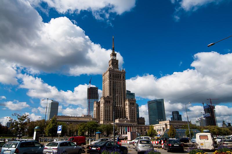 Poland-Warsaw-2742.jpg