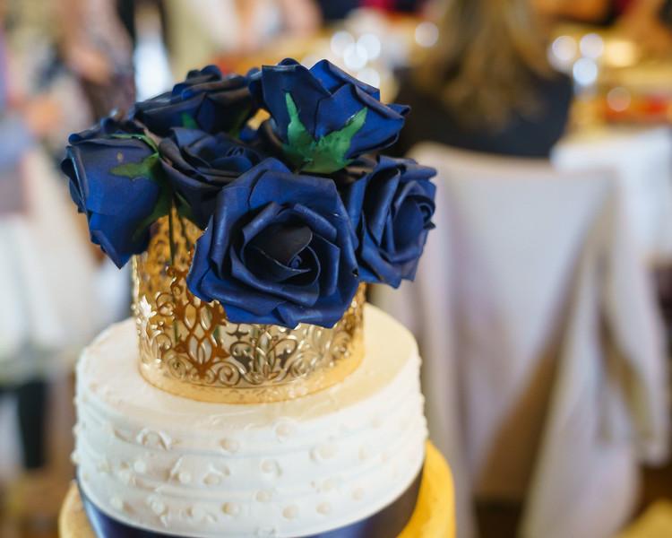 2019-06-23 McClahvakana Wedding 1054.jpg