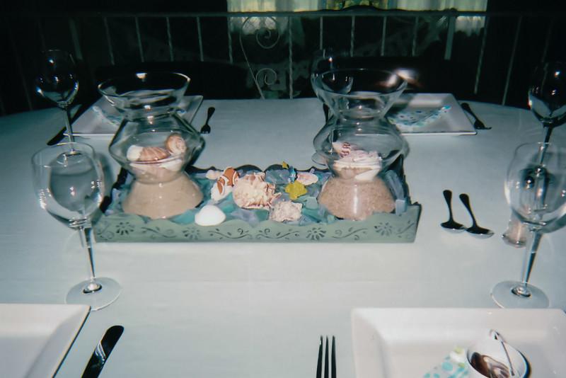 Carole's 50th At Lynn's House