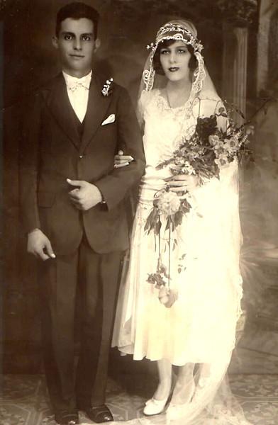 wedding_grnd_maya-ed1ar2.jpg
