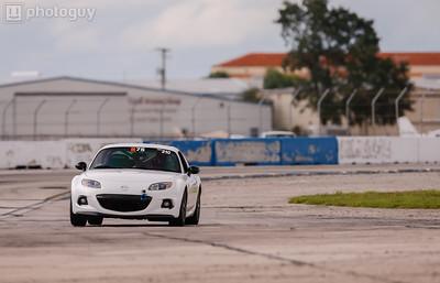 20151018_SEBRING_FLORIDA (105 of 117)