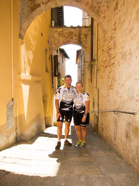 2015.06.01 Backroads Toscana 0039.jpg