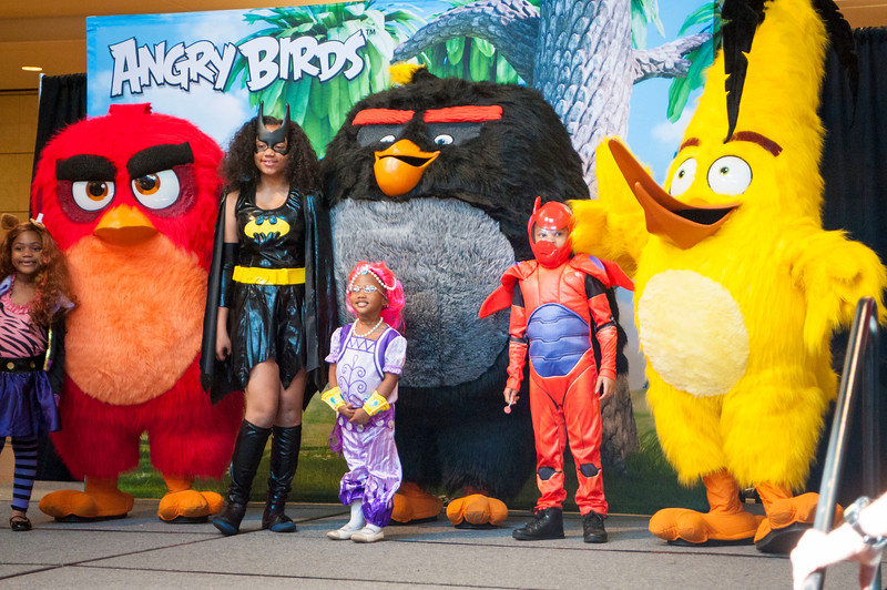 Angry Birds StoneCrest Mall 199.jpg