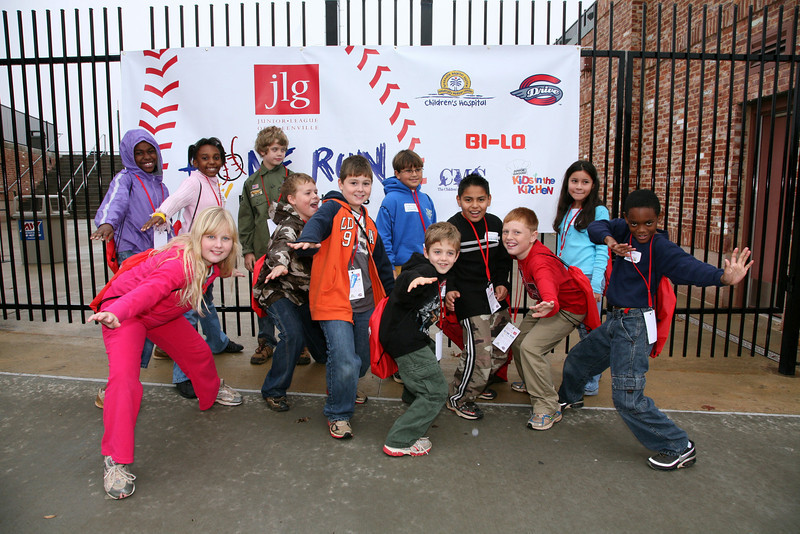 HomeRun Healthy Kids Nov 14 08 (171).JPG